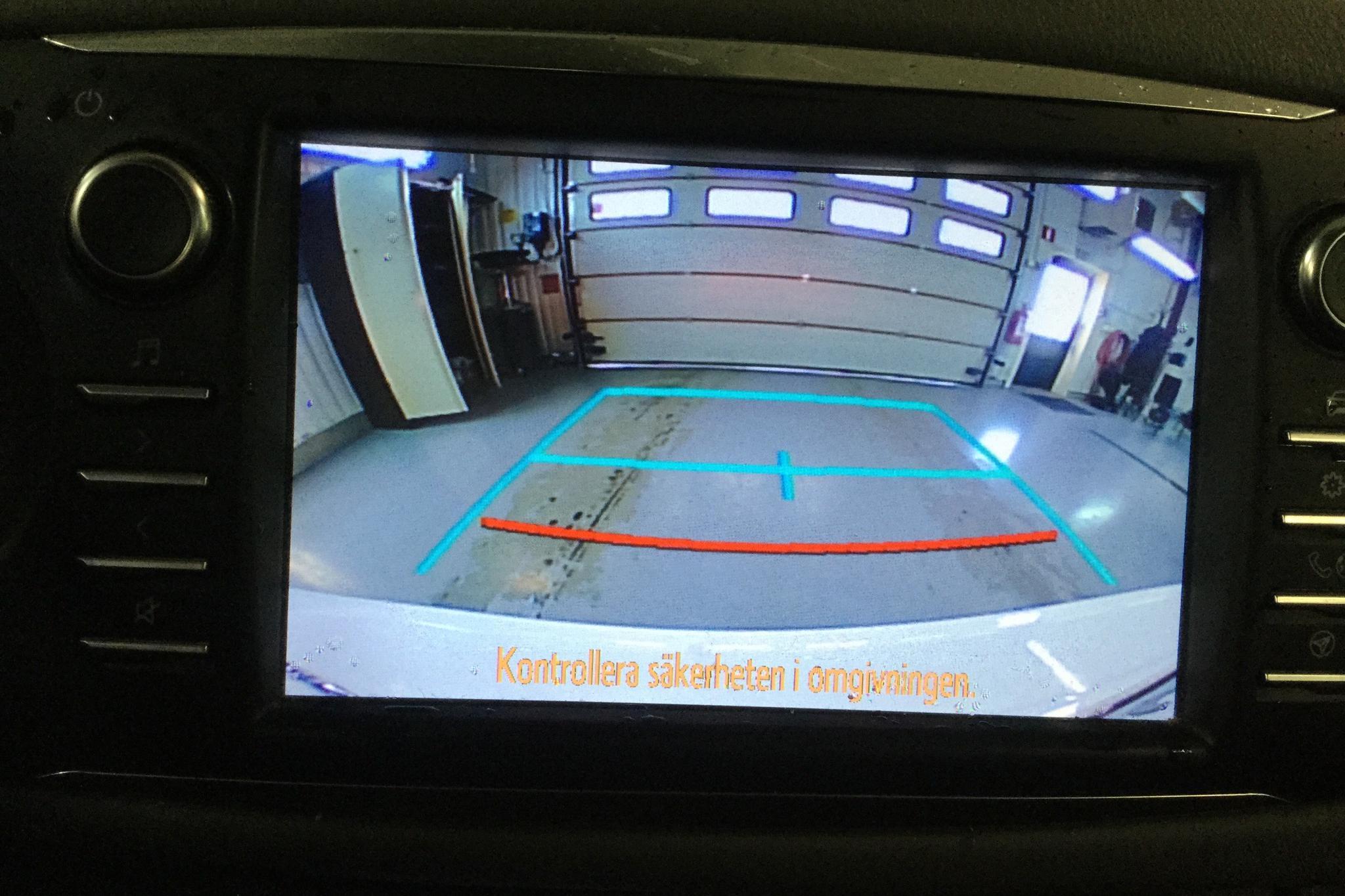 Toyota Yaris 1.5 Hybrid 5dr (101hk)2018 - 0 mil - Automat - vit - 2018