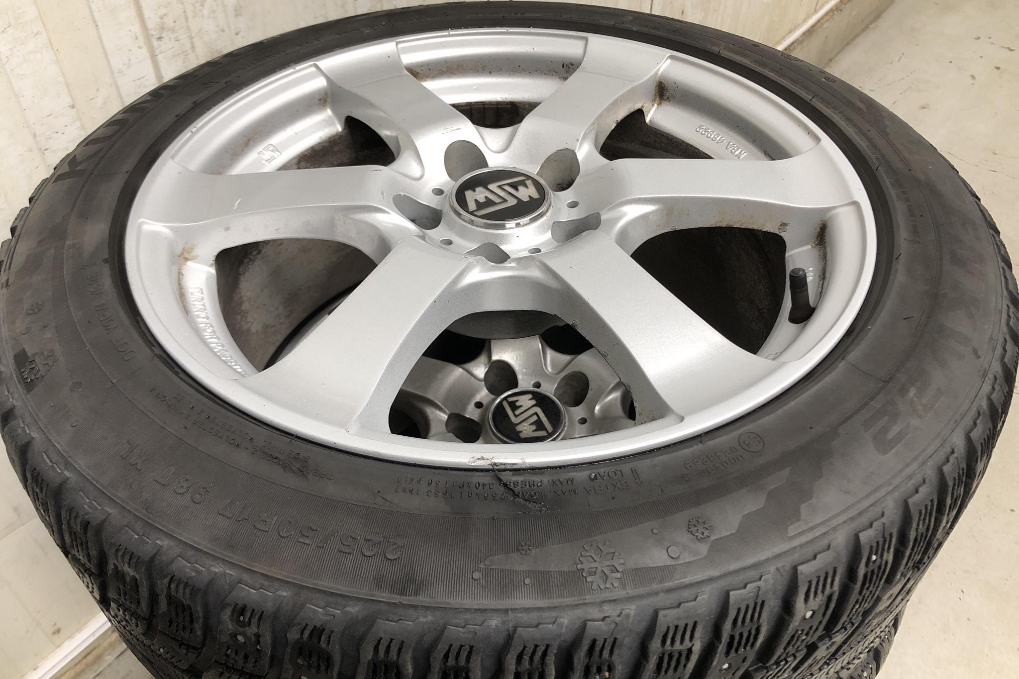 Mercedes E 220 CDI Kombi S212 (170hk) - 14 700 mil - silver - 2013