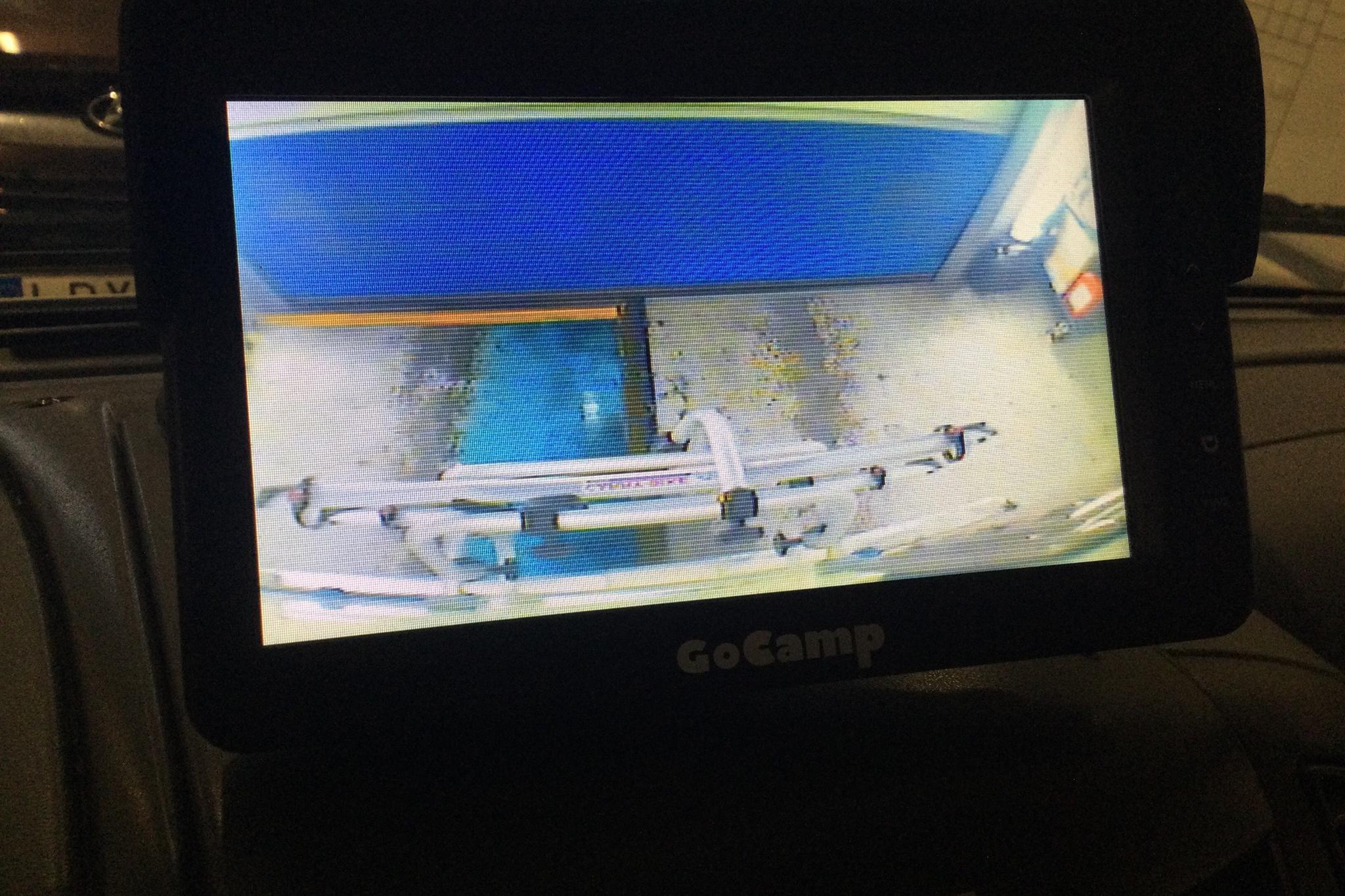 FIAT SEA WINNER A 5.6 Husbil - 0 mil - Manuell - vit