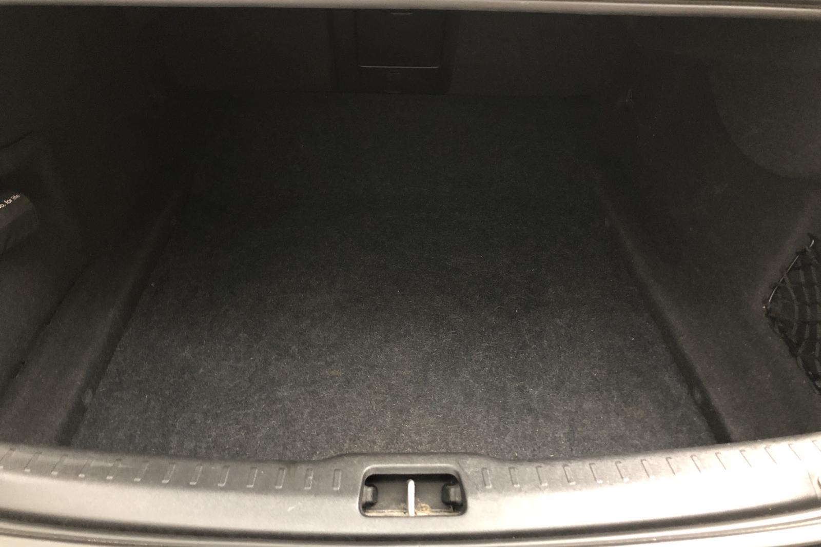 Volvo S90 D4 (190hk) - 92 050 km - Automatic - black - 2018