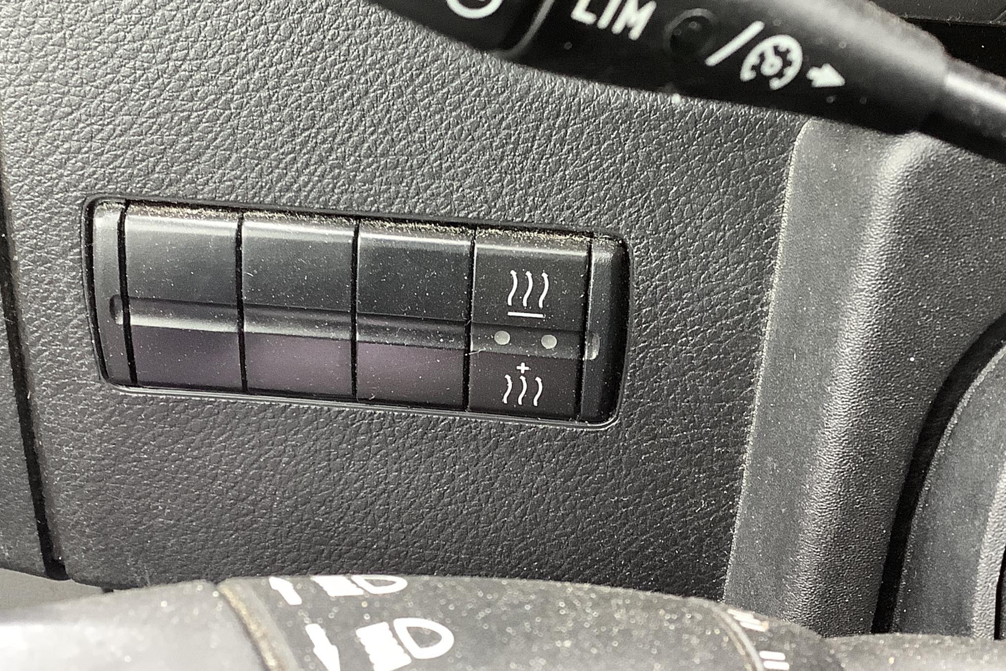 Mercedes Sprinter 316 CDI (163hk) - 535 260 km - Automatic - white - 2013