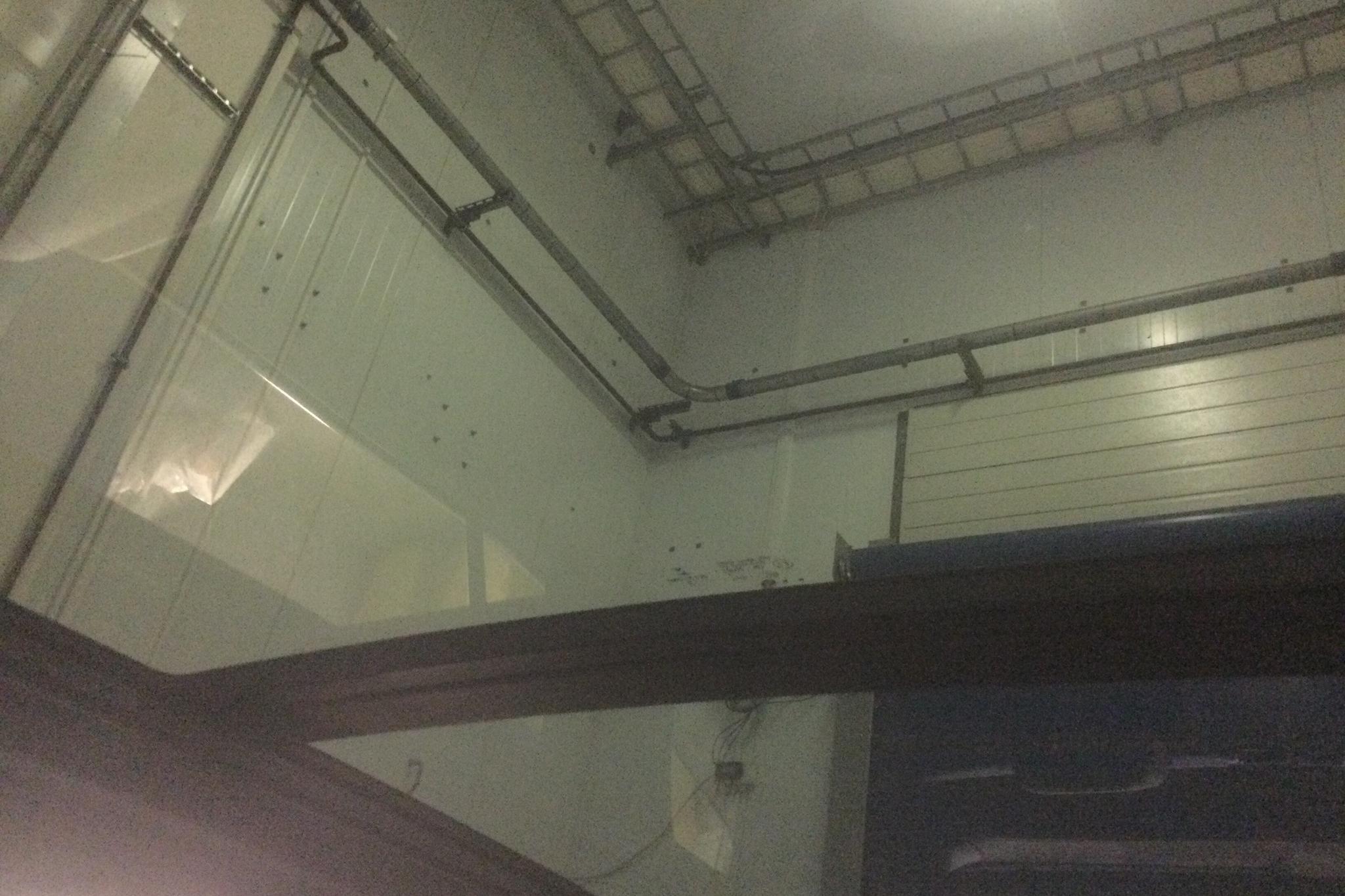 VW Tiguan Allspace 2.0 TDI 4MOTION (190hk) - 59 960 km - Automatic - black - 2018