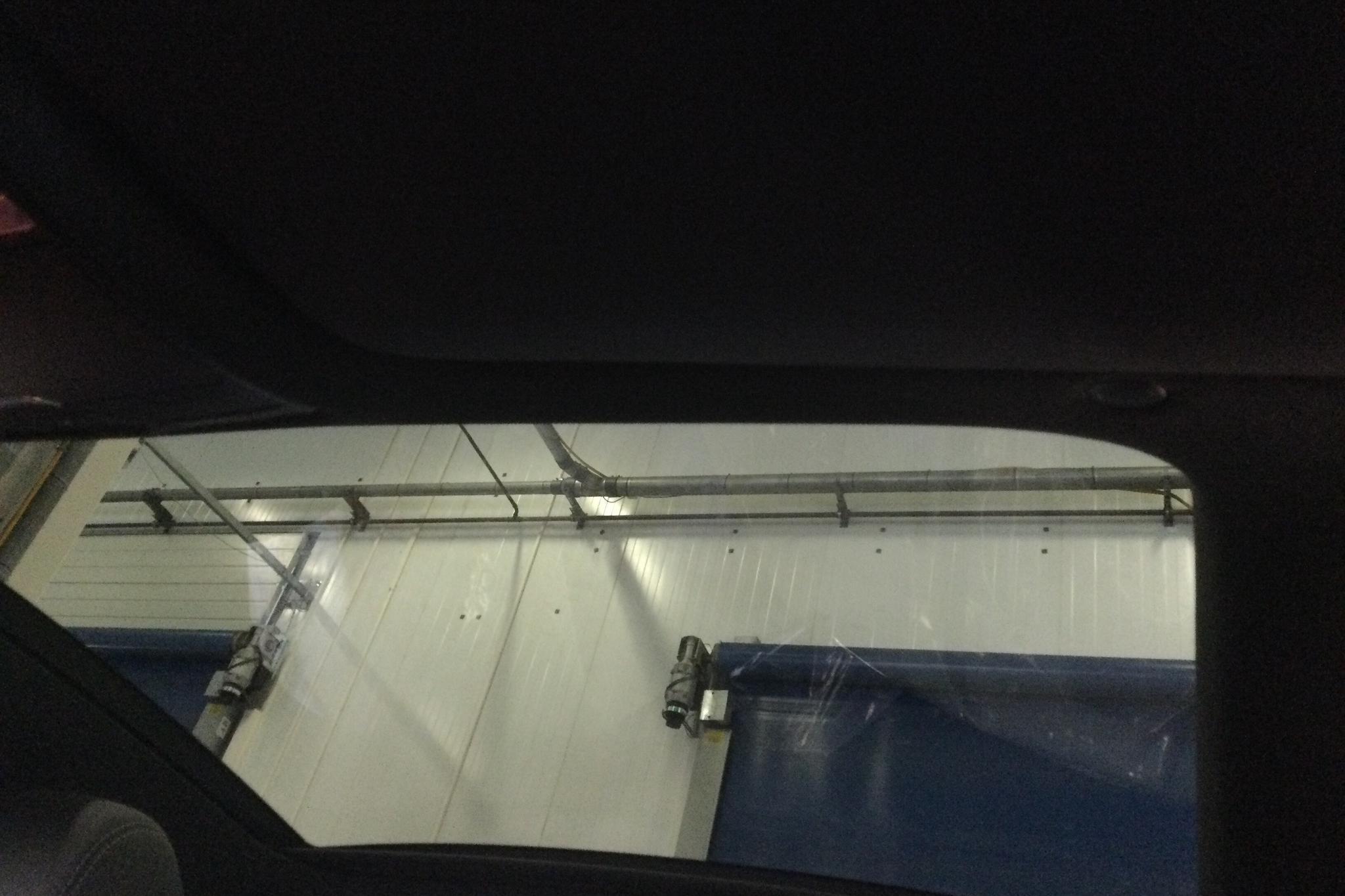Mercedes E 400 4MATIC Coupé C238 (333hk) - 3 952 mil - Automat - vit - 2017