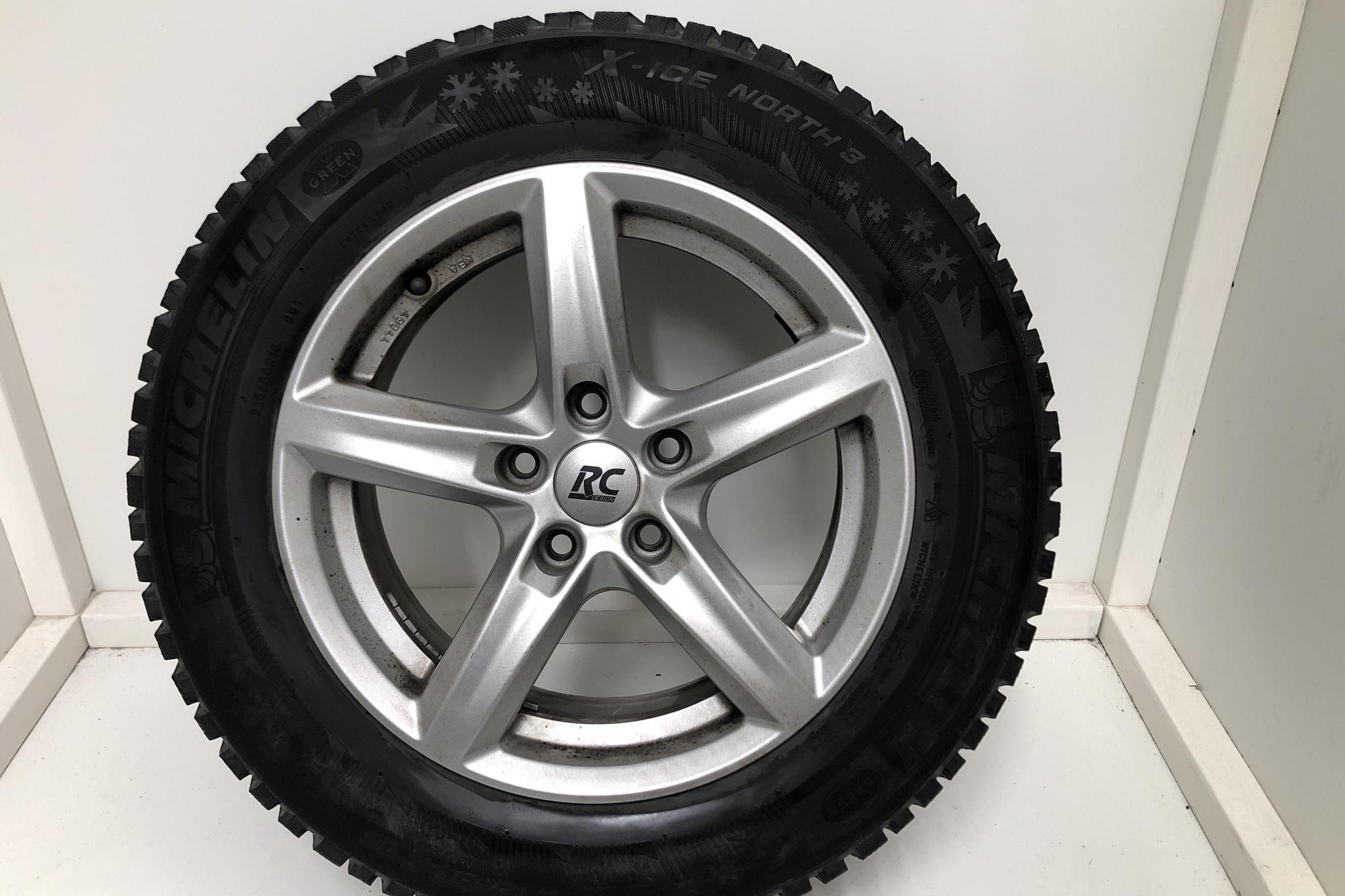 VW Passat 2.0 TDI Sportscombi 4MOTION (190hk) - 12 137 mil - Automat - vit - 2016