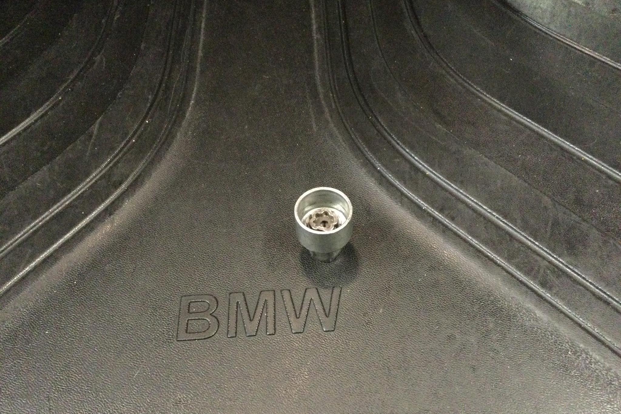 BMW 328i xDrive Sedan, F30 (245hk) - 167 010 km - Automatic - gray - 2013