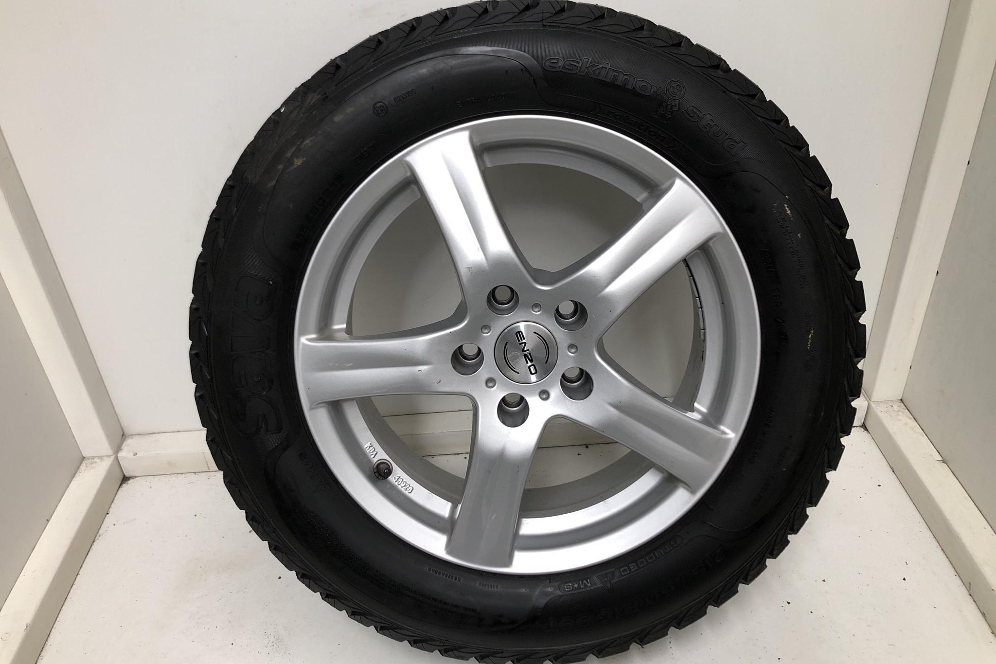 VW Passat 2.0 TDI Sportscombi (190hk) - 70 060 km - Automatic - white - 2018